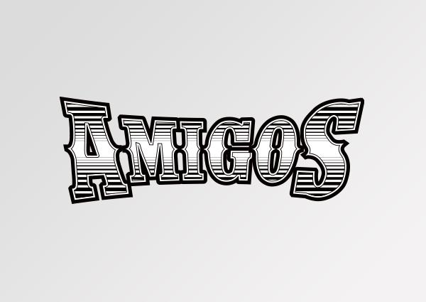 Amigos Event Serie