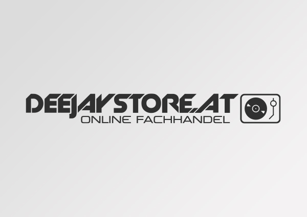 Deejaysstore.at Online Fachhandel