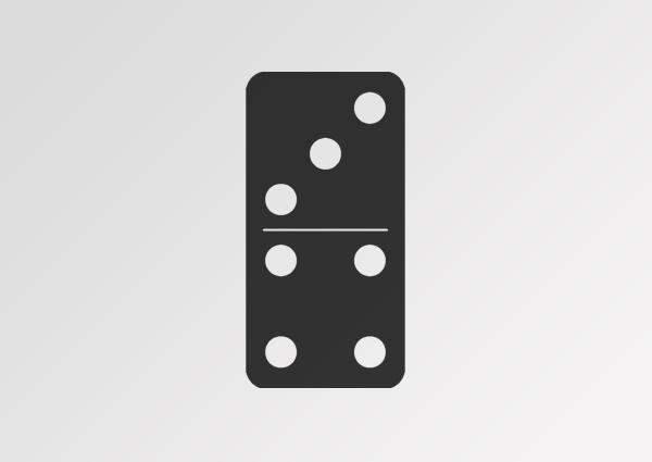 Domino7 Eventtravel